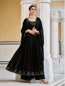 Beautiful Indian Festival Suit